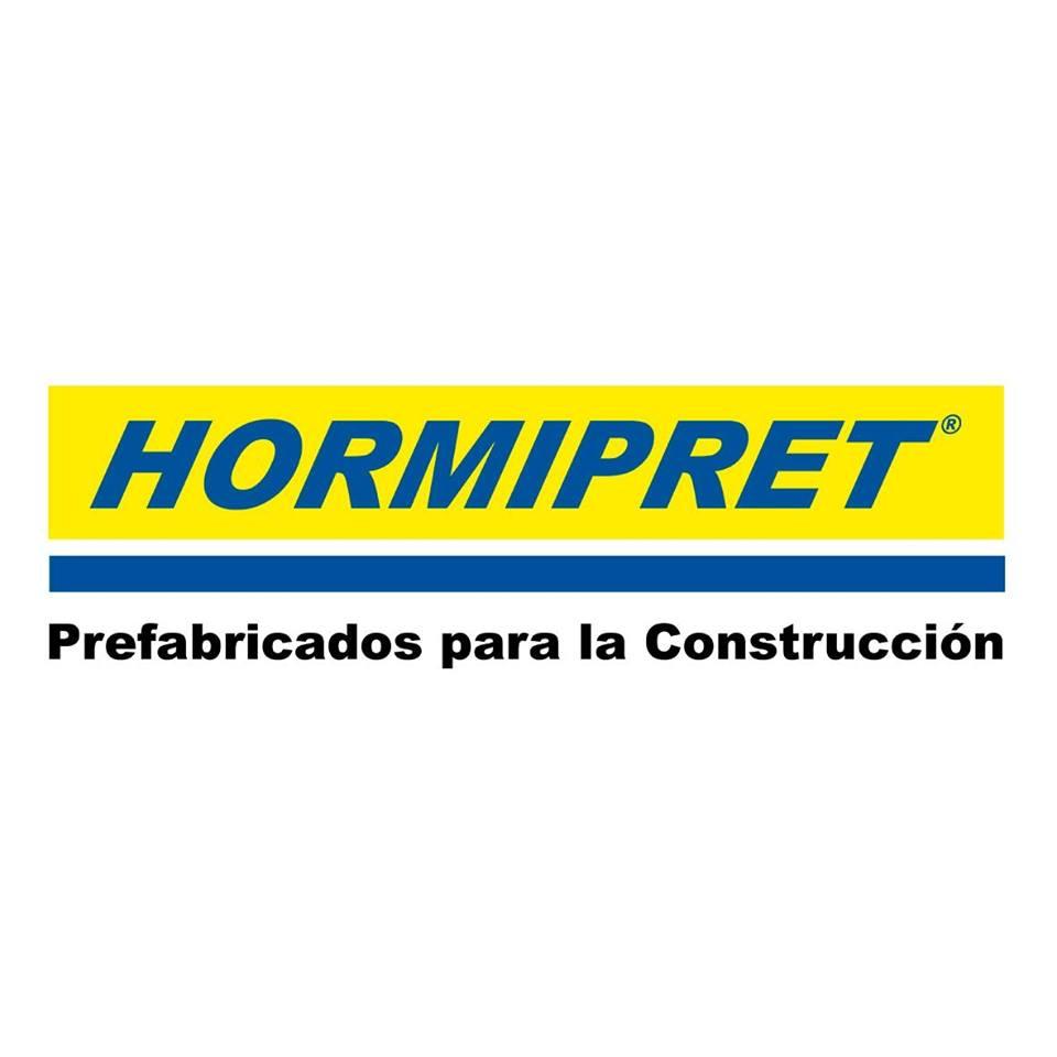 HORMIPRET
