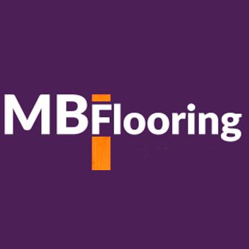 MB_FLOORING