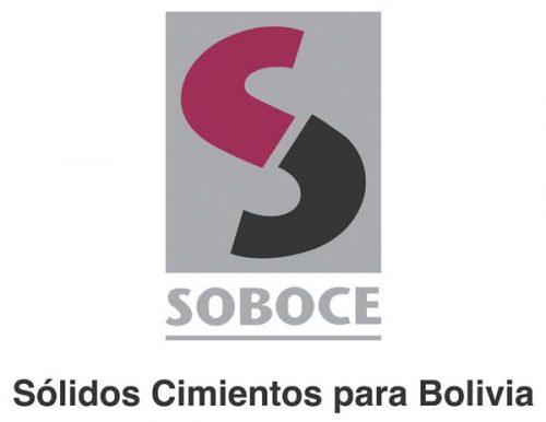 SOBOCE