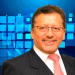 ING. MARIO TERAN CORTEZ