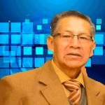 LIC. CARLOS CHAVEZ VELASCO