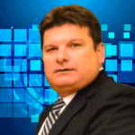 ING. MAURICIO ARAMAYO AGUILAR